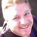 Robert Landen, TheMoralApproach.com